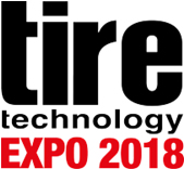 Описание: Tire Technology Expo 2018